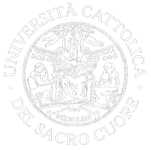 Cattolica del Sacro Cuore (Institute of Enology and Agro-food Engineering)