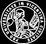 Università degli Studi di Vicenza