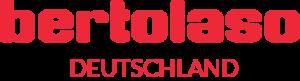 Il Gruppo parla tedesco: la nascita di Bertolaso Deutschland