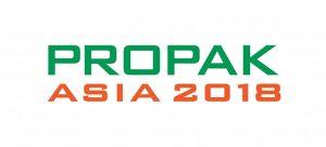 Gruppo Bertolaso a Propak Asia 2018
